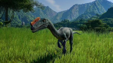 Carnivore Dinosaur Pack screenshot 06
